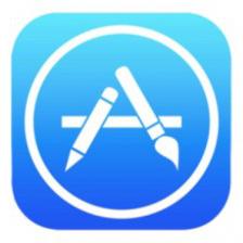 appアイコン